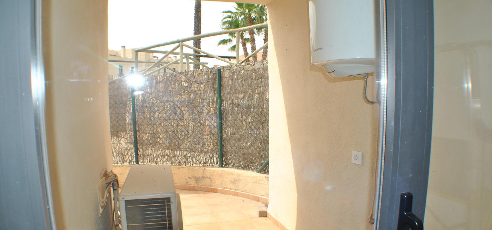 Apartamento En Alquiler 3 Dormitorios Valle Del Este ...