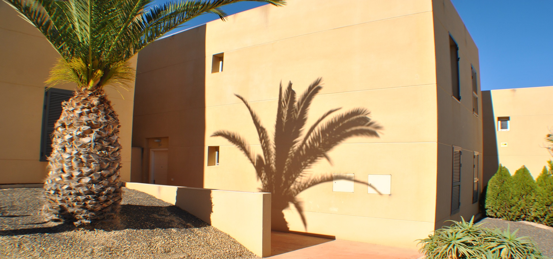 4 Bedroom Villa For Sale Antas Premium Properties